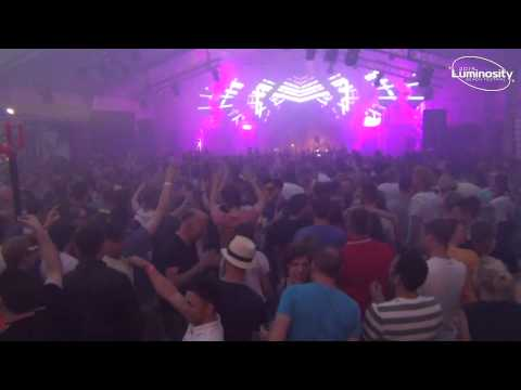 Signum Classics Special [FULL SET] @ Luminosity Beach Festival 28-06-2015