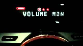 Baixar Sony MHC-GTX888 No sube el volumen