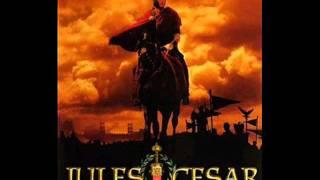 21 - Death of Caesar (Carlo Siliotto) -Julius Caesar
