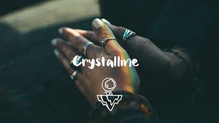 Video Jome - Crystalline download MP3, 3GP, MP4, WEBM, AVI, FLV Agustus 2018