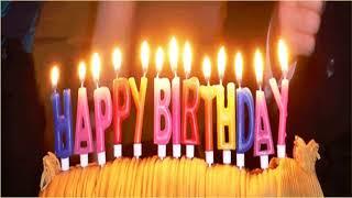 birthday whatsapp status🎂🍰🎂🍰🎂||tum jiyo hazaron saal birthday whatsapp status🎈✨🎇🎈🎊🎉💓😍