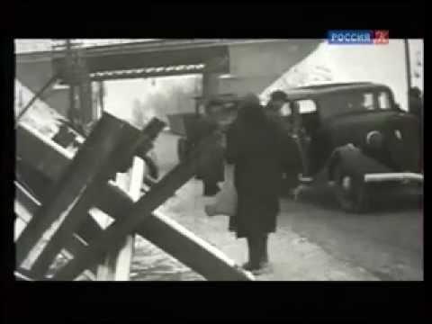 Борис Галкин - биография, личная жизнь, фото, фильмография