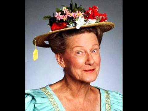 Minnie Pearl The Women In My Life Amp Other Stories YouTube