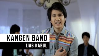 Gambar cover KANGEN Band - Ijab Kabul (Official Music Video)