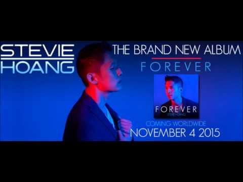 Stevie Hoang -  Summer Forever (Lyrics)