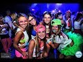 Shuffle Dance Girl Life in color  Edm Dance Girl Rave Girl