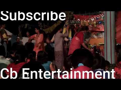 Nepali lok bhajan || nayamil|| cb entertainment