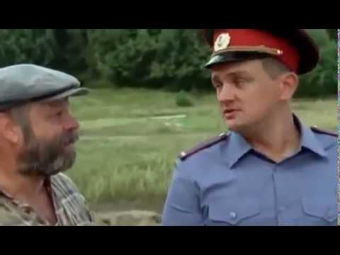 УЛЕТНАЯ КОМЕДИЯ Не надо печалиться Русские комедии Новые русские фильмы 2015