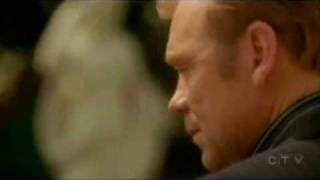 "CSI: Miami - Audiomachine - ""House of Cards"" (Trailer)"