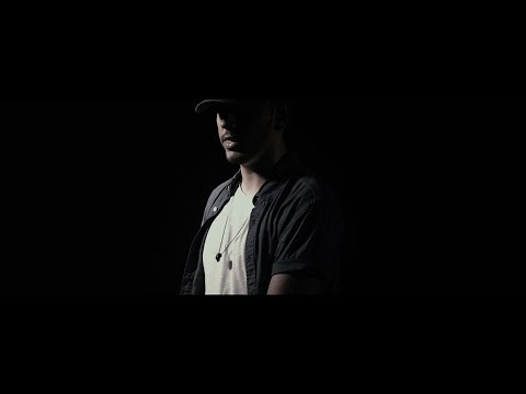 ZED K - GLXY ( Clip Officiel )