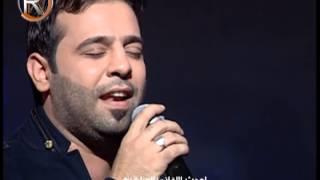 احمد جواد - اسئل عني ( فيديو كليب )