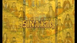 SINAXAR