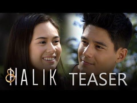 Halik January 10, 2019 Teaser