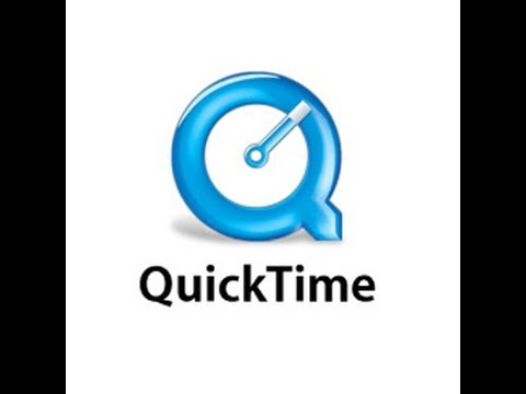 Cannot Uninstall QuickTime? Learn How to Completely Remove ...