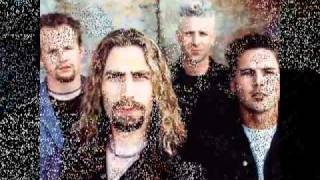 Download Nickelback- Saturday Night's Alright For Fighting. MP3 song and Music Video