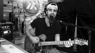 Mitch Rossell - God's Country (Blake Shelton) #unCOVERed mp3