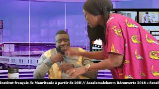 Video S1  EP10 download MP3, 3GP, MP4, WEBM, AVI, FLV Juni 2018