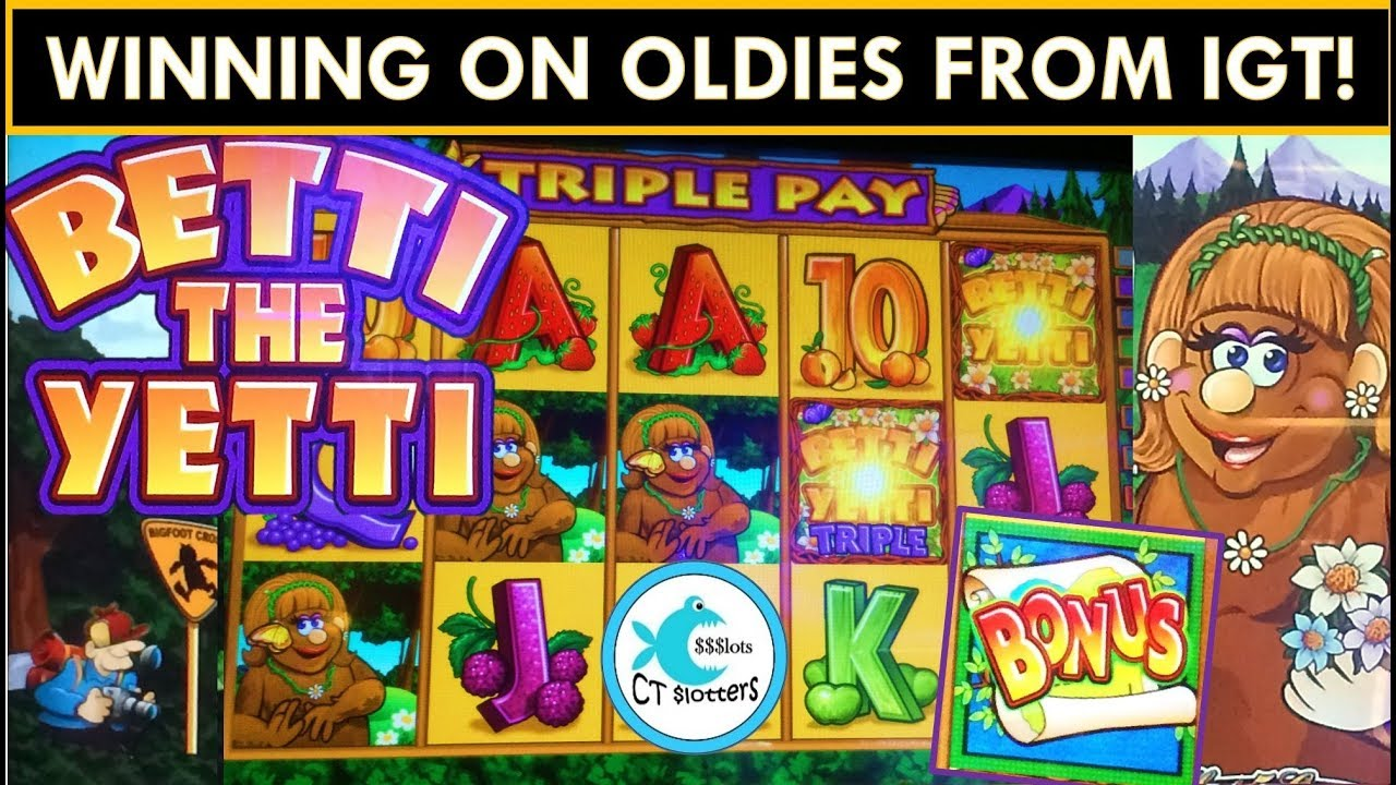 Play ducks in a row slot machine online roulette gratis spielen online