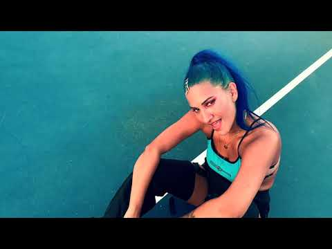 Youtube: Ma Belle – Moha La Squale x Trop Beau – Lomepal x Compliqué – Dadju ( Mashup Cover Eva Guess )