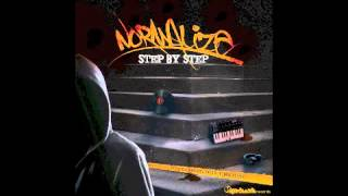 Official - Normalize - Step by Step