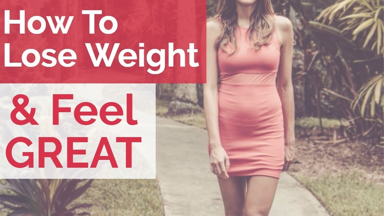 How to lose weight you gained back lose weight easy youtube how to lose weight you gained back lose weight easy ccuart Image collections