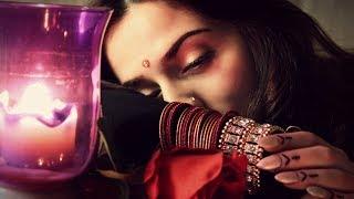 Baixar Dance on: Dil Diyan Gallan | Valentine's Special