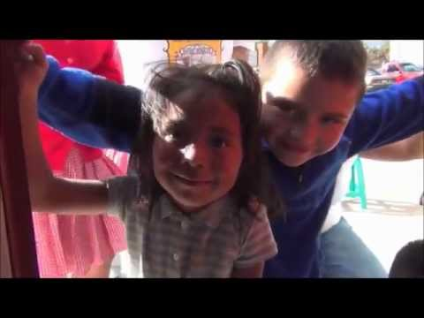 Volunteer Abroad - Medical Campaigns @ Maximo Nivel - Guatemala
