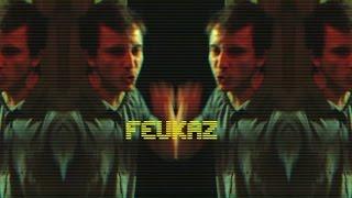RC Espoir 3 : Slider vs Feukaz