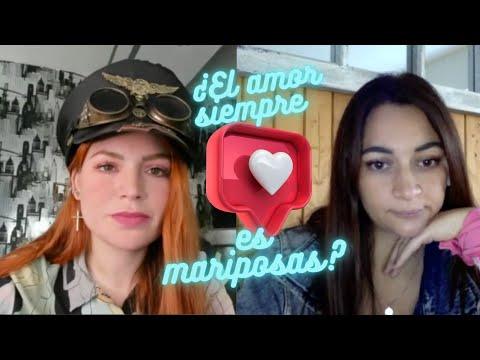 ¿Sigues esperando que tu príncipe azúl te rescate? - Mitos Románticos |Camila Trombert #MiPropioReto
