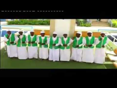 Download Sahawa musa mgg bege