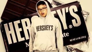 Chinese Chocolate Boy *RARE*