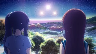 Gambar cover Nagi no Asukara AMV - Supercell - Perfect Day (Eng sub)