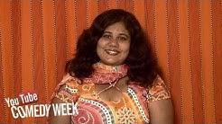 Sahi Rishta Matrimonial: Ridhima #4899