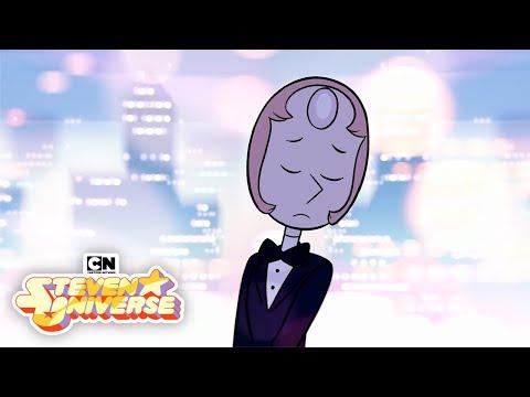 New Steven Universe | Cartoon Network This Week