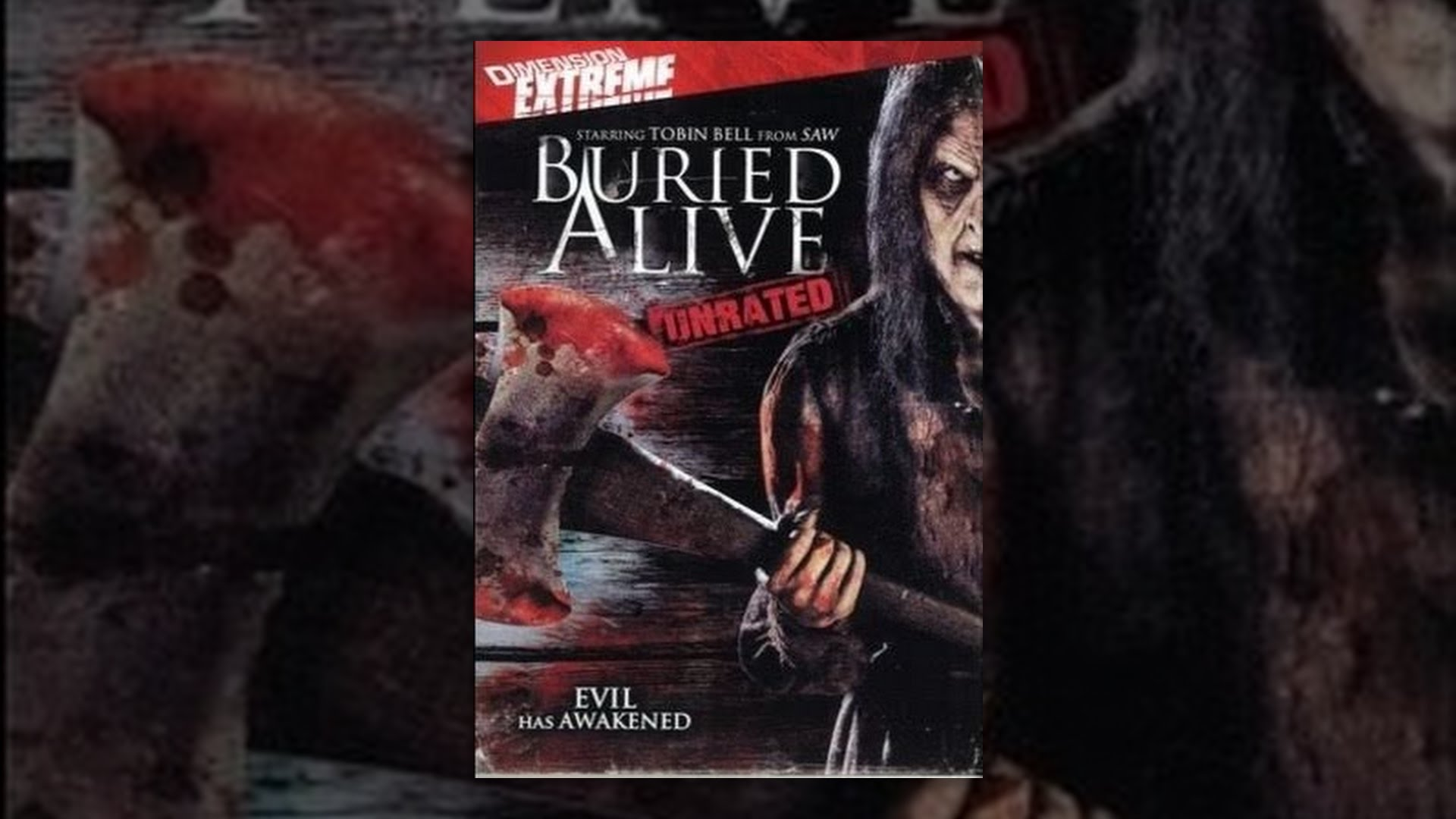 buried alive Play buried alive a free rpg at onemorelevelcom thousands of free addictive flash games like buried alive and many more updated daily.