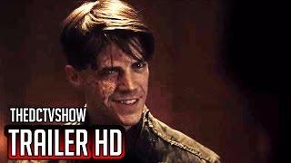 The Flash 3x23 Trailer