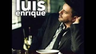 Yo no se mañana (Luis Enrique) - Tono para celular