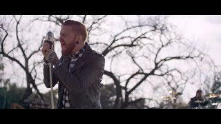 Repeat youtube video Memphis May Fire - No Ordinary Love (Official Music Video)