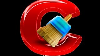 CCleaner Professional v4.15.4725 Final Crack
