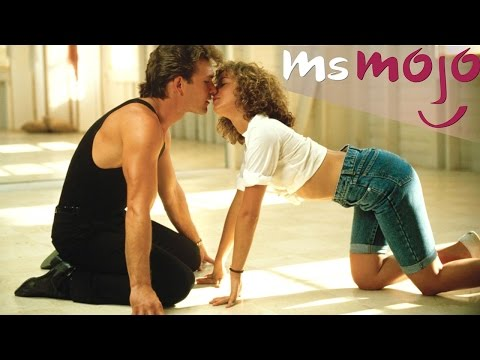Top 10 Most Romantic Movie Couples