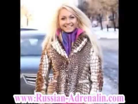 Топ русское порно фото 564-77