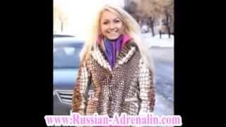 ТоП 10 Русских порно актрис