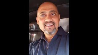 Jaoon Kahan Bata Ae Dil.. Sung by MJ
