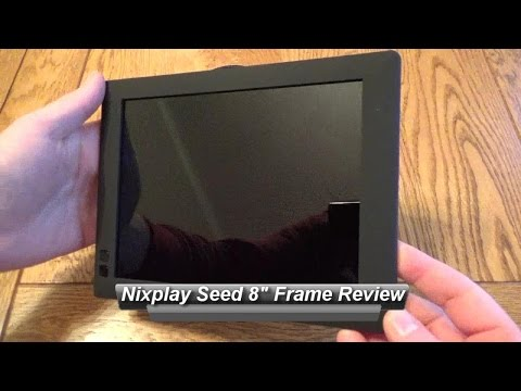 nixplay-seed-8-inch-wifi-digital-photo-frame-review