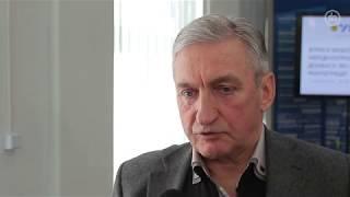 видео Отзывы о работе компании Киевстар GSM в Крыму
