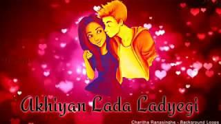 Saadi Naal Ayegi To Life Ban jayegi || new Humraaz Movie || Whatsapp Status 30 Seconds love song