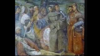 Video The Miracles of Saint Anthony of Padua download MP3, 3GP, MP4, WEBM, AVI, FLV April 2018