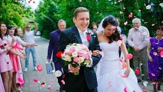 Коломна, Тамада на свадьбу, ведущий на юбилей, корпоратив в Коломне