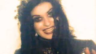 Shakespears Sister 'Stay' HD
