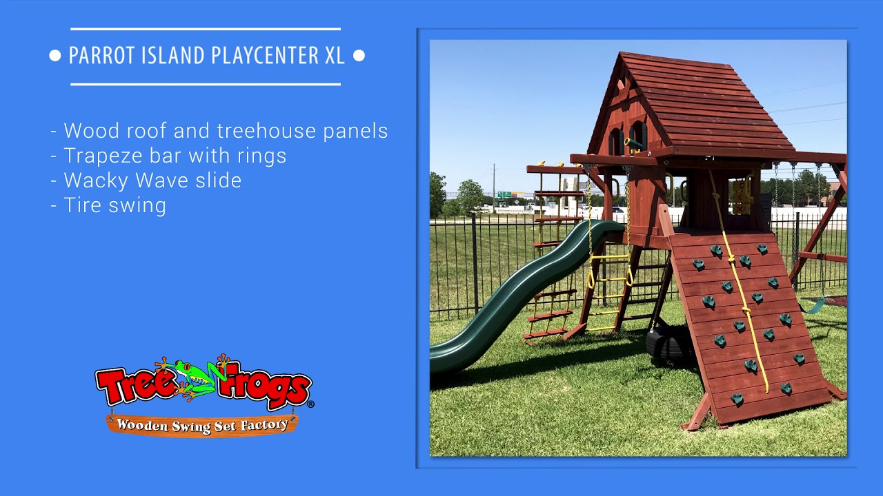 Outdoor Playsets In Houston Texas Mom I M Outside